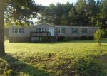 Foreclosed Home in Clayton 27520 118 FOLDEN DR - Property ID: 3362360