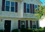 Foreclosed Home in Raleigh 27610 5808 WYNMORE RD - Property ID: 3362365