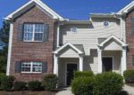 Foreclosed Home in Raleigh 27616 4530 CENTREBROOK CIR - Property ID: 3362486
