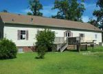 Foreclosed Home in Hampstead 28443 93 WINDING BRANCH RD - Property ID: 3362489