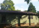 Foreclosed Home in Raleigh 27615 7621 LONGSTREET DR - Property ID: 3362527