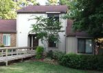 Foreclosed Home in Raleigh 27609 5826 WHITEBUD DR - Property ID: 3362548