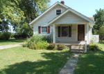 Foreclosed Home in Xenia 45385 258 W ANKENEY MILL RD - Property ID: 3362730