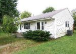 Foreclosed Home in Fairborn 45324 23 LINDWAY DR - Property ID: 3362770