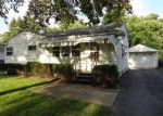 Foreclosed Home in Dayton 45431 406 DUNDEE CIR - Property ID: 3362787