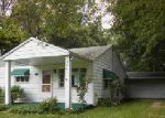 Foreclosed Home in Barberton 44203 423 BEECH ROW DR - Property ID: 3362794