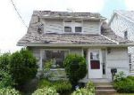 Foreclosed Home in Canton 44708 1233 BROAD AVE NW - Property ID: 3362803