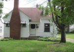 Foreclosed Home in Youngstown 44515 159 S MAIN ST - Property ID: 3362816