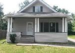 Foreclosed Home in Warren 44484 2700 ORCHARD AVE SE - Property ID: 3362841