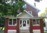 Foreclosed Home in Niles 44446 35 RUSSELL AVE - Property ID: 3362843
