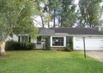 Foreclosed Home in Elyria 44035 337 UNIVERSITY AVE - Property ID: 3362858