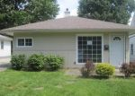 Foreclosed Home in Youngstown 44515 221 CARNEGIE AVE - Property ID: 3362870
