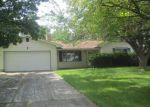 Foreclosed Home in Youngstown 44515 2244 SPRUCEWOOD CT - Property ID: 3362890