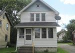 Foreclosed Home in Struthers 44471 310 ELM ST - Property ID: 3362894