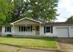 Foreclosed Home in Elyria 44035 537 PURDUE AVE - Property ID: 3362908