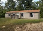 Foreclosed Home in Circleville 43113 8324 US HIGHWAY 22 E - Property ID: 3362944