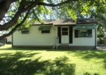 Foreclosed Home in Heath 43056 201 QUAKER RD - Property ID: 3362959