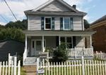 Foreclosed Home in Portsmouth 45662 410 EASTERN AVE - Property ID: 3362960