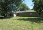 Foreclosed Home in Ashville 43103 17321 RINGGOLD NORTHERN RD - Property ID: 3362970