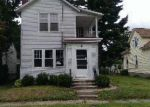 Foreclosed Home in Newark 43055 250 MERCHANT ST - Property ID: 3362984