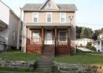 Foreclosed Home in Windber 15963 909 SOMERSET AVE - Property ID: 3363102