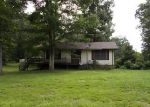 Foreclosed Home in Lyles 37098 6815 PRIMM SPRINGS RD - Property ID: 3363267