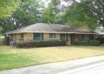 Foreclosed Home in Desoto 75115 320 RAY AVE - Property ID: 3363278