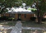 Foreclosed Home in Dallas 75227 5405 ENCHANTED LN - Property ID: 3363288