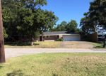 Foreclosed Home in Port Arthur 77642 4348 LAKESHORE DR - Property ID: 3363375