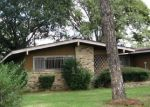 Foreclosed Home in Port Arthur 77642 4305 36TH ST - Property ID: 3363405