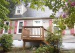 Foreclosed Home in Chester 23831 11214 GREAT BRANCH DR - Property ID: 3363533