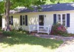 Foreclosed Home in Midlothian 23112 11106 LYNPORT CT - Property ID: 3363583