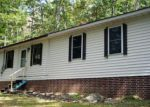 Foreclosed Home in Dunmore 24934 158 DEER HAVEN DR - Property ID: 3363727