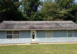 Foreclosed Home in Union 39365 10951 ROAD 355 - Property ID: 3363765
