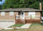 Foreclosed Home in Montgomery City 63361 53 DOGWOOD RD - Property ID: 3363926
