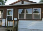 Foreclosed Home in Lincoln 68507 5726 KEARNEY AVE - Property ID: 3363952