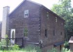 Foreclosed Home in Bainbridge 45612 4281 RAPID FORGE RD - Property ID: 3364028