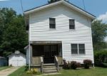 Foreclosed Home in Cuyahoga Falls 44221 15 JENNINGS AVE - Property ID: 3364030