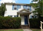 Foreclosed Home in Barberton 44203 279 ROBINSON AVE - Property ID: 3364038