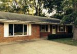 Foreclosed Home in Dayton 45432 4600 OAKDELL AVE - Property ID: 3364057