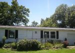 Foreclosed Home in Millersburg 44654 8960 COUNTY ROAD 35 - Property ID: 3364091