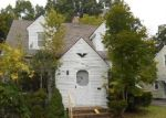 Foreclosed Home in Akron 44313 1563 BERENDO AVE - Property ID: 3364138