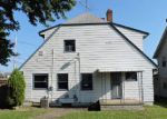 Foreclosed Home in Struthers 44471 110 OVERLOOK BLVD - Property ID: 3364162