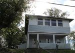 Foreclosed Home in Zanesville 43701 1182 WHEELING AVE - Property ID: 3364169