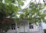 Foreclosed Home in Girard 44420 414 E PROSPECT ST - Property ID: 3364194