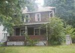 Foreclosed Home in Warren 44483 146 LINDEN AVE NE - Property ID: 3364206