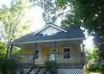 Foreclosed Home in Akron 44305 605 GARRY RD - Property ID: 3364229
