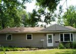 Foreclosed Home in Elyria 44035 913 STANFORD AVE - Property ID: 3364231