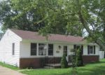 Foreclosed Home in Washington Court House 43160 617 OAK DR - Property ID: 3364243