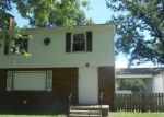 Foreclosed Home in Youngstown 44514 4707 SHERIDAN RD - Property ID: 3364245
